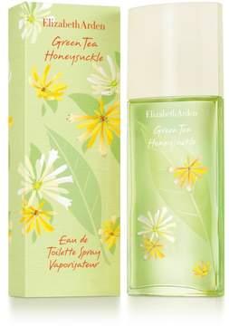 Elizabeth Arden Green Tea Honeysuckle 3.3 oz. Eau de Toilette