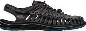 Keen Uneek 8mm Cord Sandal (Men's)