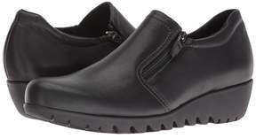 Munro American Napoli Women's Slip on Shoes