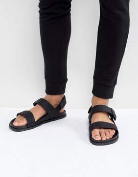 Call it SPRING Dimaio Sandals In Black