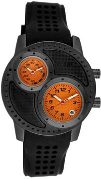 Equipe Octane Collection Q102 Men's Watch