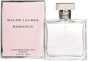 Romance 3.4-Oz. Eau de Parfum - Women