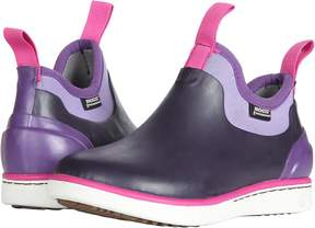 Bogs Riley Girl's Shoes