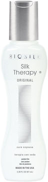 BioSilk Silk Therapy Treatment - 2.26 oz.