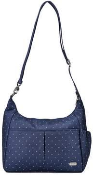 Pacsafe Daysafe Crossbody Bag