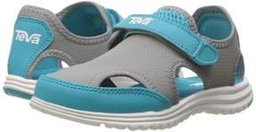 Teva Tidepool Sport Kids Shoes