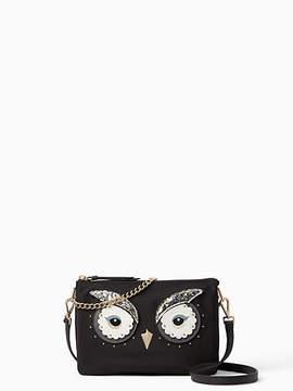 Kate Spade Star bright owl madelyne