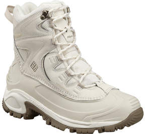 Columbia Bugaboot II Boot
