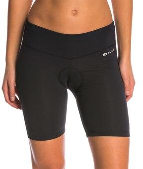 Sugoi Women's Lucky Cycling Shorts 8115157