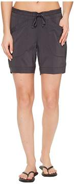 Exofficio Sol Cool Shorts Women's Shorts