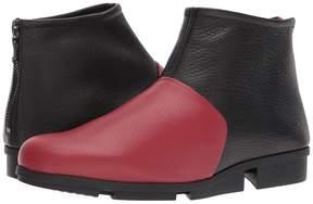 Arche Kymono Women's Shoes