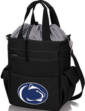 Picnic Time Activo Penn State Nittany Lions