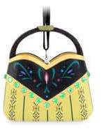 Disney Anna Handbag Ornament