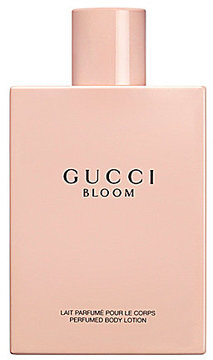 Gucci Bloom Perfumed Body Lotion