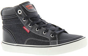 Levi's BOYS SHOES