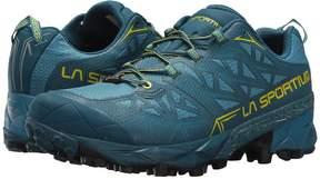La Sportiva Akyra GTX Men's Shoes