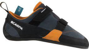 Scarpa Force V Climbing Shoe