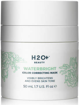 H20 Plus Waterbright Overnight Color Correcting Mask