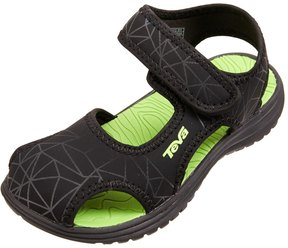 Teva Kid's Tidepool CT Water Shoe 8156035