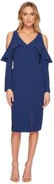 Adelyn Rae Sheila Dress Women's Dress