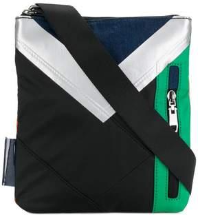 Diesel F-Sporty shoulder bag