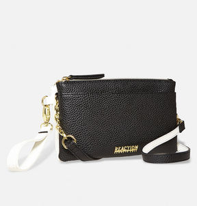 Avenue Cruelle Mini Crossbody