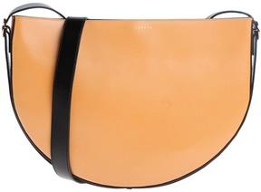 Victoria Beckham Handbags