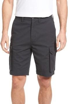 Rodd & Gunn Men's Ludstone Cargo Shorts