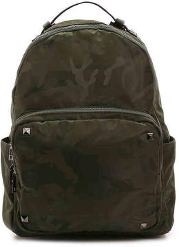 Urban Expressions Cuf Stunt Backpack - Women's