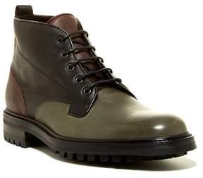 Rag & Bone Spencer Leather Chukka Boot