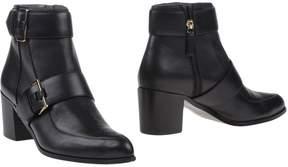 Jason Wu Ankle boots