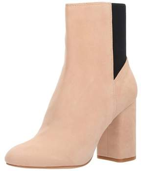 Dolce Vita Women's Ramona Fashion Boot.
