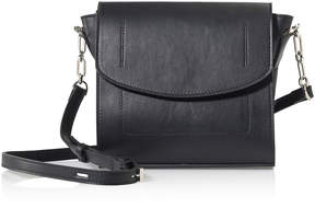 Joanna Maxham The Runthrough Crossbody Bag