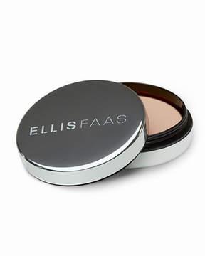 Ellis Faas Glow Up Refill