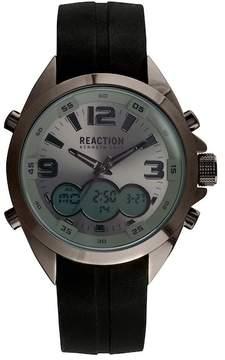 Kenneth Cole Reaction Men's Analog Quartz & Digital Sport Watch