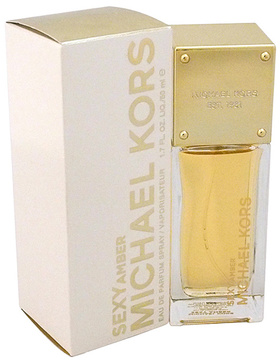 Sexy Amber 1.7-Oz. Eau de Parfum - Women