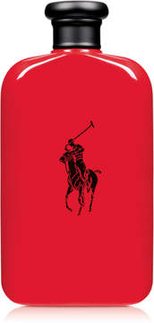 Ralph Lauren Polo Red Eau de Toilette Natural Spray