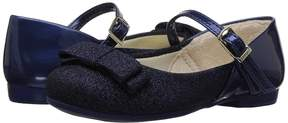 Pampili Angel 10317 Girl's Shoes
