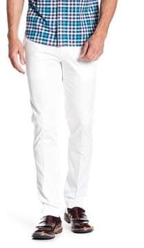 Original Penguin Skinny Fit Pants - 30-34\ Inseam