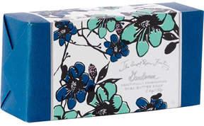 Soap + Paper Factory Gardenia Soap by Soap + Paper Factory (5.4oz Soap)