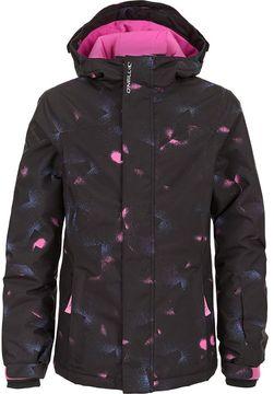 O'Neill Dazzle Jacket