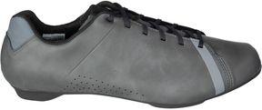 Shimano SH-RT4 Cycling Shoe