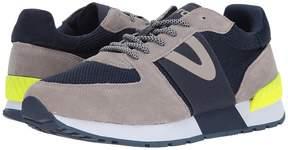 Tretorn Loyola 8 Men's Shoes