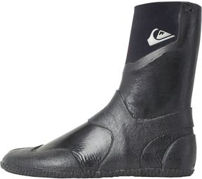 Quiksilver Goo Boot 3MM
