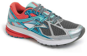Brooks Ravenna 7 Running Shoe