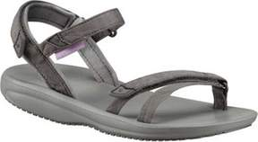 Columbia Big Water Active Sandal (Women's)