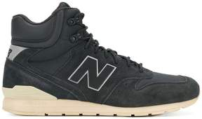 New Balance 996 hi-tops