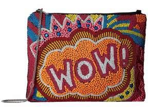 Sam Edelman Wow Clutch Handbags