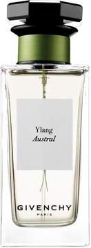 L'Atelier de Givenchy Ylang Austral
