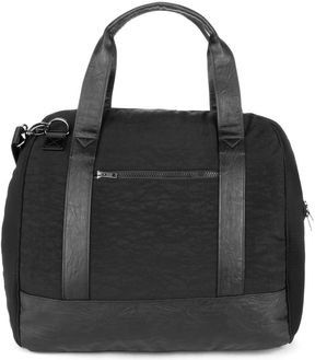 Lucy Work To Workout Tote